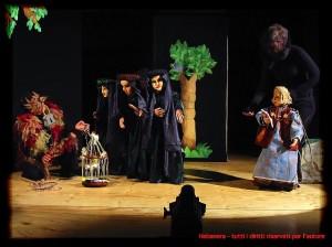 Habanera Teatro
