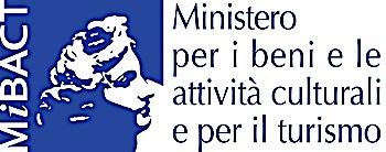 Ministero dei beni culturali e del turismo